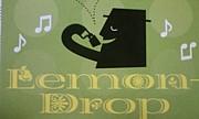 Lemon Drop レモンドロップ