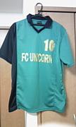 FC UNICORN