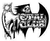 METAL CLUB 〜HR/HM PARTY〜