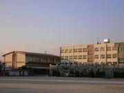 名古屋市立 浦里小学校