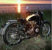 ROYAL��ENFIELD