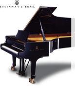 六大学ピアノ連盟2年
