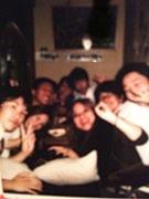 ★関西合コン(飲み会)LOVE★