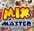 MixMaster(�ߥå����ޥ�����)