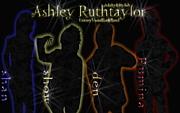 Ashley Ruthtaylor