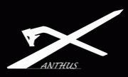 XANTHUS倶楽部