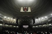 999@日本武道館