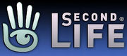 SECOND LIFE (セカンドライフ)