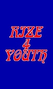 RIZE4YOUTH
