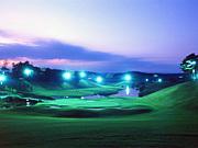 Let's Enjoy GOLF 愛知県 ゴルフ