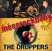 THE DROPPERS