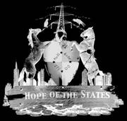 Hope of the States
