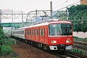 名鉄3100系大好き!
