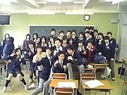 3-5峰子級 バカばっか(^∧^)