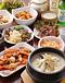 韓国料理 おんま@駒沢