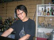 Bar Move On (都島区)