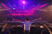 DJ募集・DJをしてみたい!!