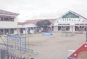 多賀城 高崎幼稚園