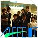 秋田県立大学〜AFFECT〜