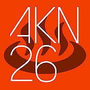 AKN26