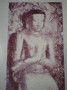 ビルマ仏教とその周辺