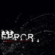 Error (Epitaph Records)