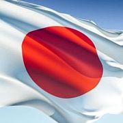 日本が好き