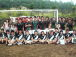 SKYHAWK FC☆
