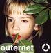 outernetの前半がスゲエ!