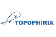 ��TOPOPHIRIA��