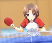 大阪で平日に卓球を楽しむ会
