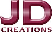JD CREATIONS