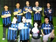 FC fenice【フェニーチェ】