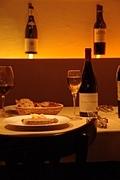 フランスワインとガストロノミー