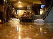【鈴木店長公認】Beer Cafe ZINC