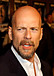 Bruce Willis Is So Kool !!!