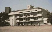 宮谷小学校(宮ヶ谷小学校)