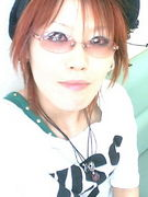 ★ひろ嬢FANCLUB☆