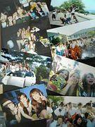 ★8姫family★