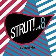 """Strut!"" Official Community!"