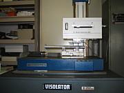 SIT小田喜研究室2008
