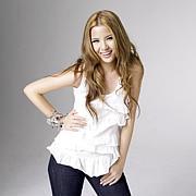 Suki (Low Sook Yee)