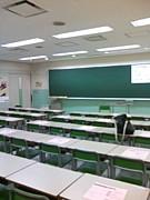 河合塾福山校大学受験科2007年度