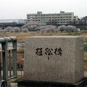埼玉県立川本高等学校