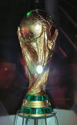 2006 ドイツW杯