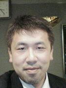 木村プロに仕事を紹介する