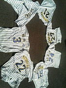 北星野球部'05