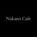 Nakano Cafe