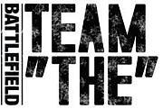 """Team """"THE"""""""