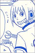 山田キノコが好き!